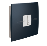 COMpact_3000_VoIP_vl_kl